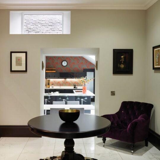 Bespoke Furniture Newcastle
