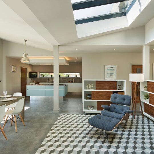 Interior Design Berwick