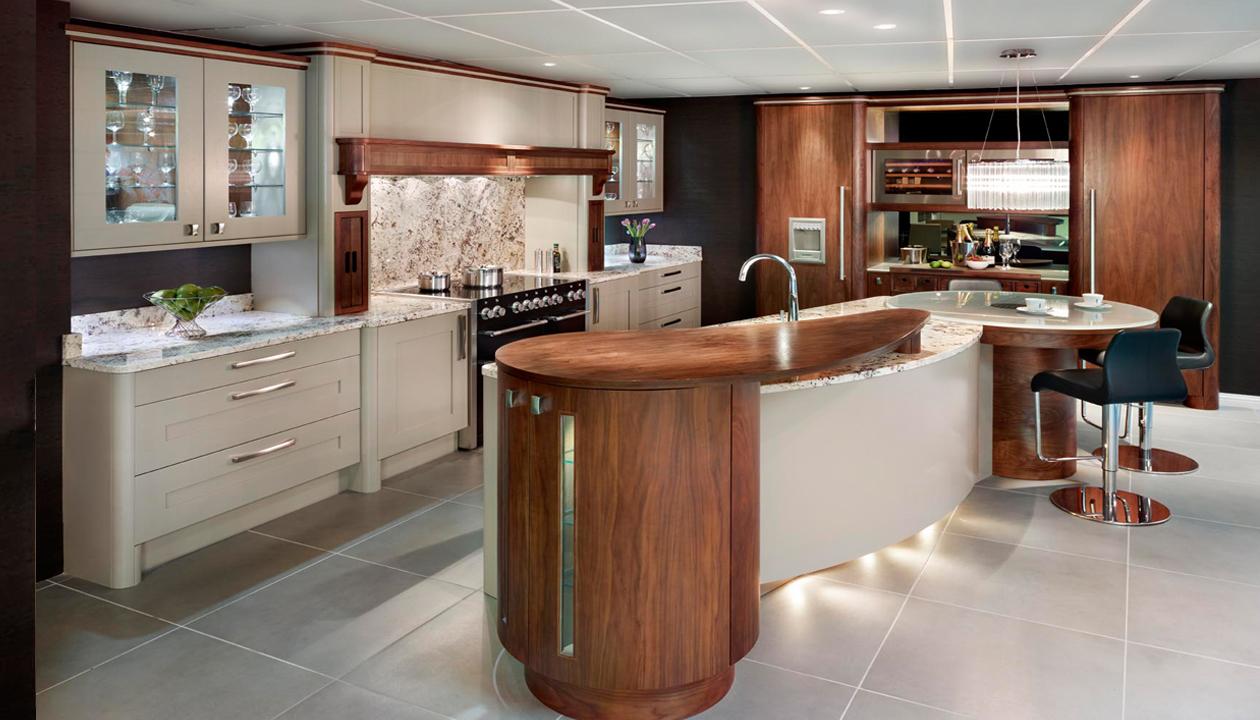 Newcastle Kitchen Company
