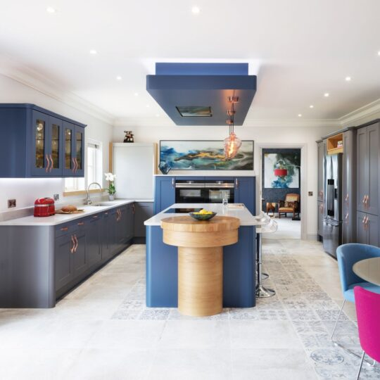 timeless kitchens ideas