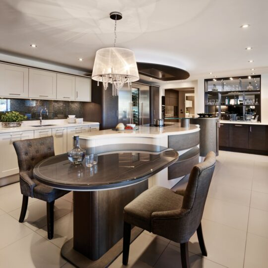 Timeless Kitchen ideas